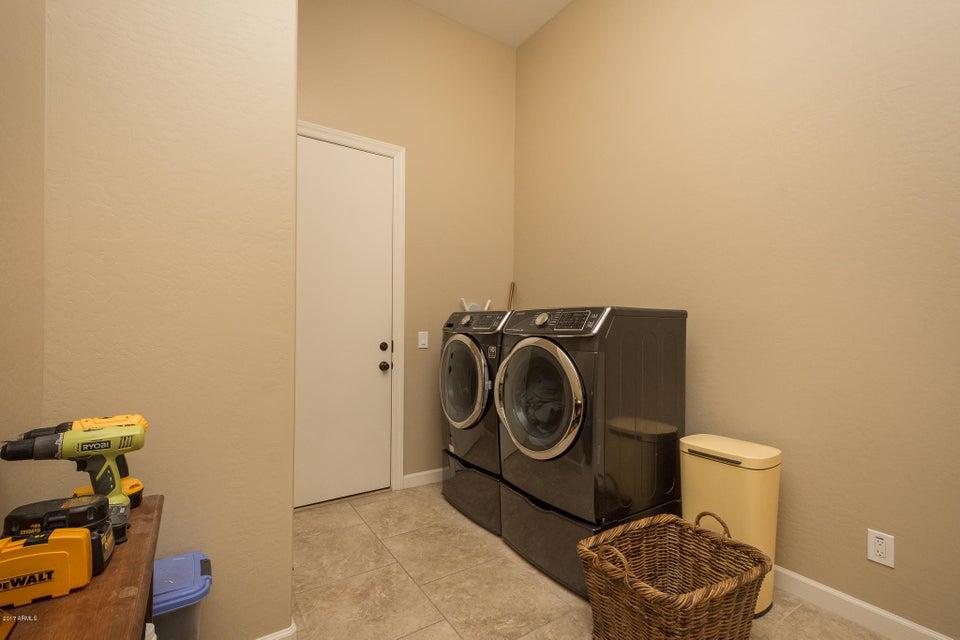 8040 E Laurel Street Mesa, AZ 85207 - MLS #: 5559223