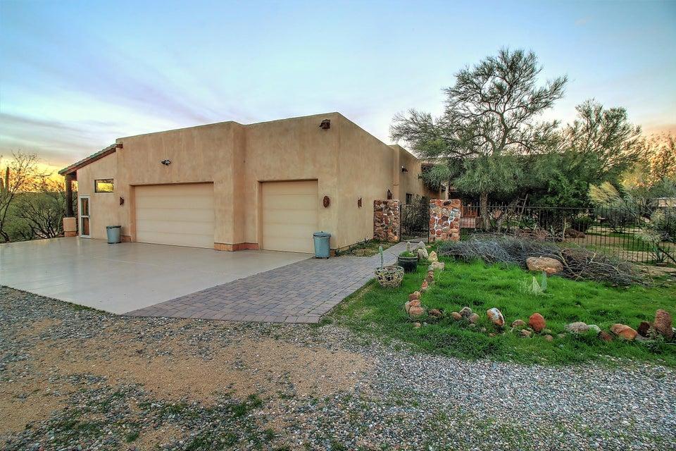 41667 N 51ST Street Cave Creek, AZ 85331 - MLS #: 5559233