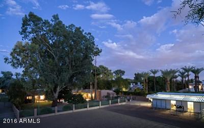 8404 N 75TH Street Scottsdale, AZ 85258 - MLS #: 5559409