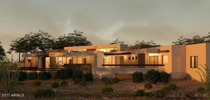 10383 E RISING SUN Drive, Scottsdale, AZ 85262
