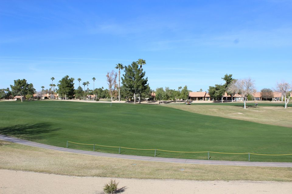 MLS 5559838 18807 N 94TH Avenue, Peoria, AZ 85382 Peoria AZ Condo or Townhome
