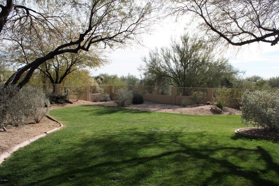 MLS 5559289 22600 N 80TH Place, Scottsdale, AZ 85255 Scottsdale AZ Pinnacle Peak