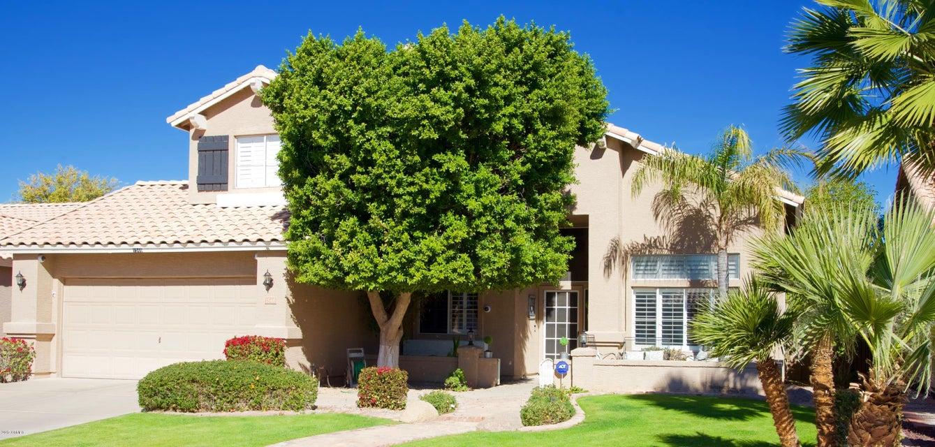 1546 E Harvard Avenue, Gilbert, AZ 85234