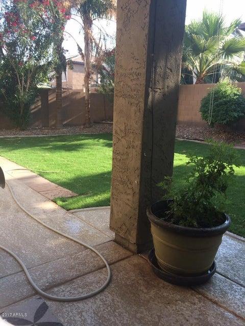 MLS 5551869 1562 S 174TH Avenue, Goodyear, AZ 85338 Goodyear AZ Cottonflower