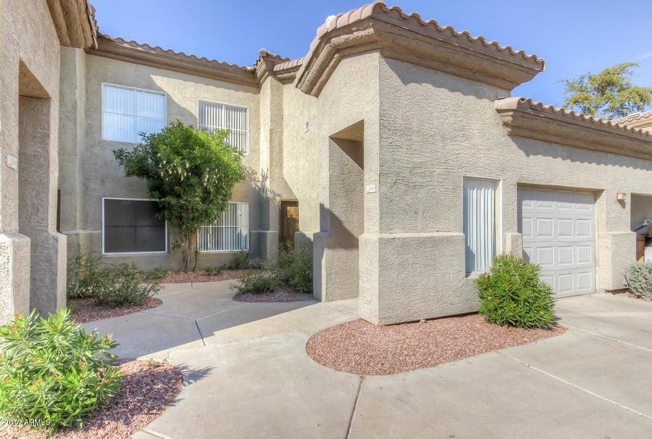 3236 E CHANDLER Boulevard 2046, Phoenix, AZ 85048