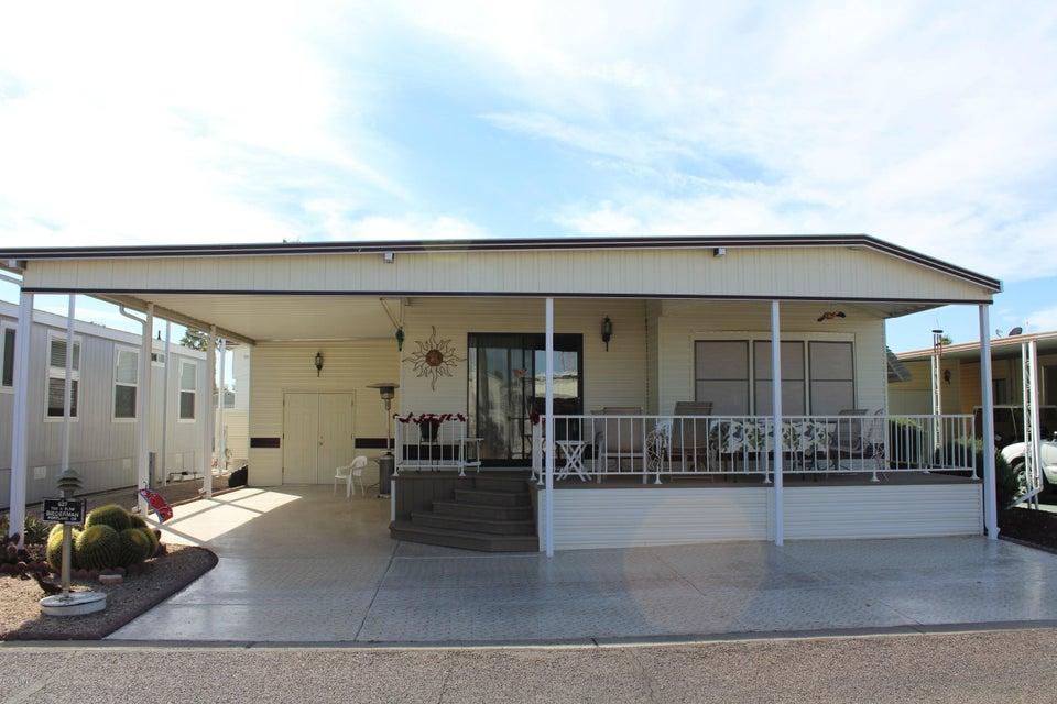17200 W BELL Road 627, Surprise, AZ 85374