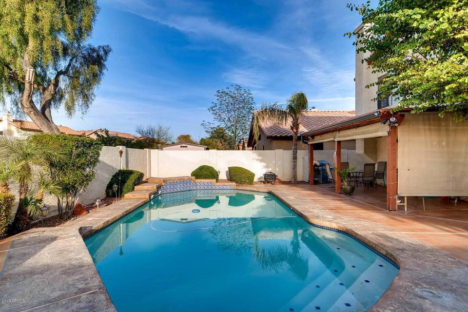 MLS 5559499 5766 W BROWN Street, Glendale, AZ 85302 Glendale AZ Marbrisa Ranch