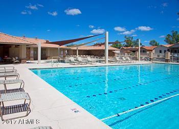 MLS 5559523 574 LEISURE WORLD --, Mesa, AZ Mesa AZ Waterfront