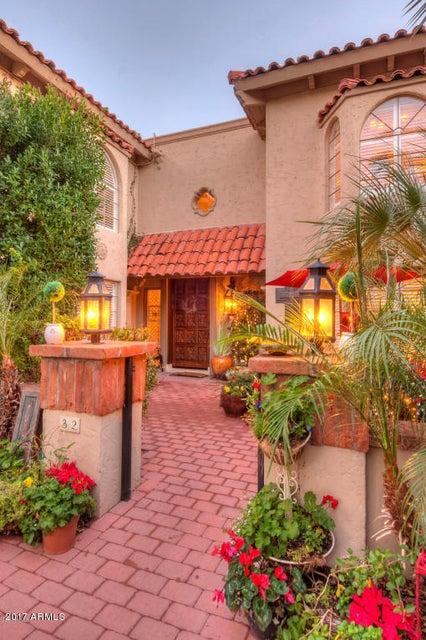 6701 N SCOTTSDALE Road 32, Scottsdale, AZ 85250