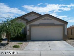 12539 W SAINT MORITZ Lane, El Mirage, AZ 85335