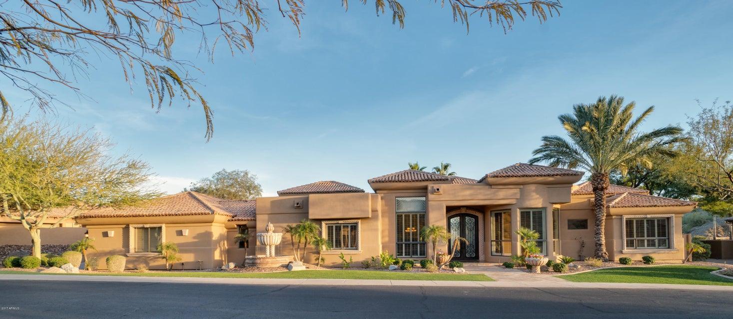 347 E WINDMERE Drive, Phoenix, AZ 85048
