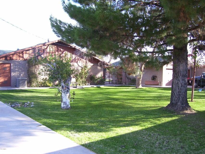 MLS 5559728 1807 N Val Vista Drive, Mesa, AZ Mesa Horse Property for Sale
