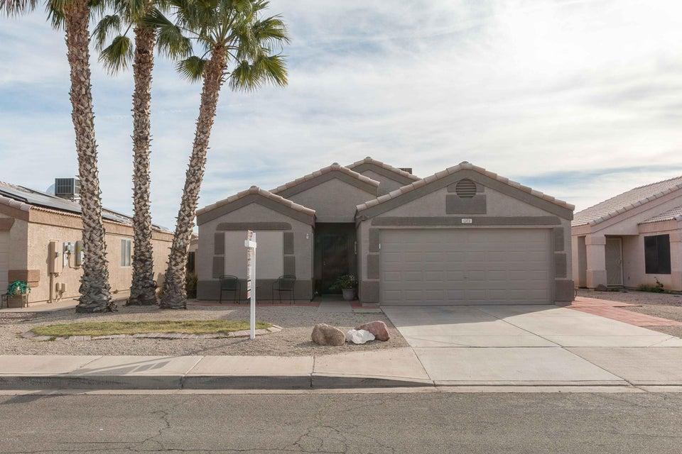 1373 W 18TH Avenue, Apache Junction, AZ 85120
