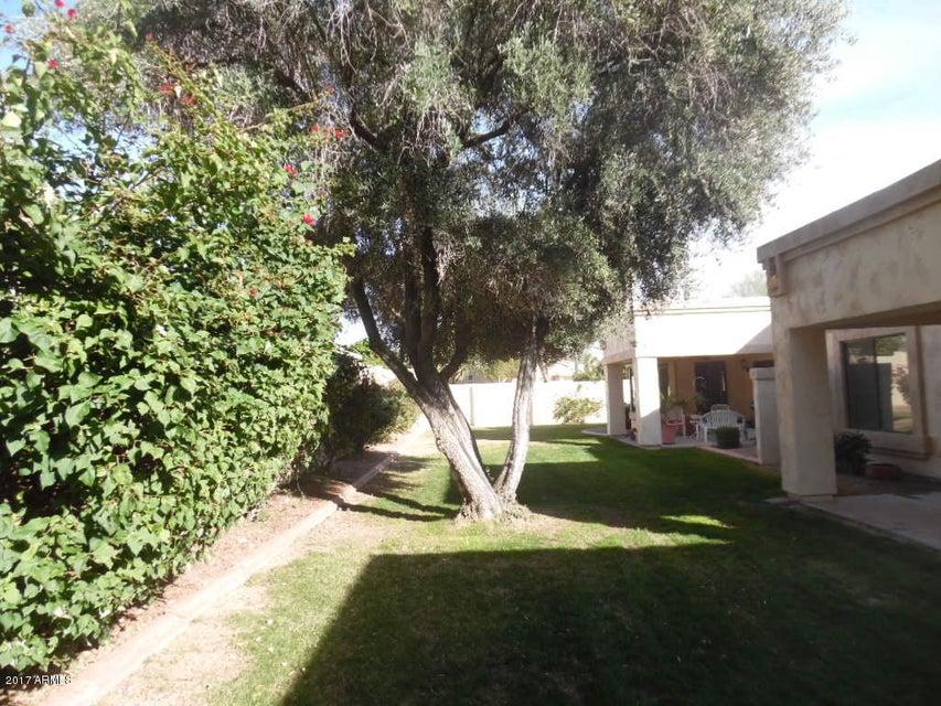 MLS 5559716 9112 W TOPEKA Drive, Peoria, AZ Peoria AZ Adult Community