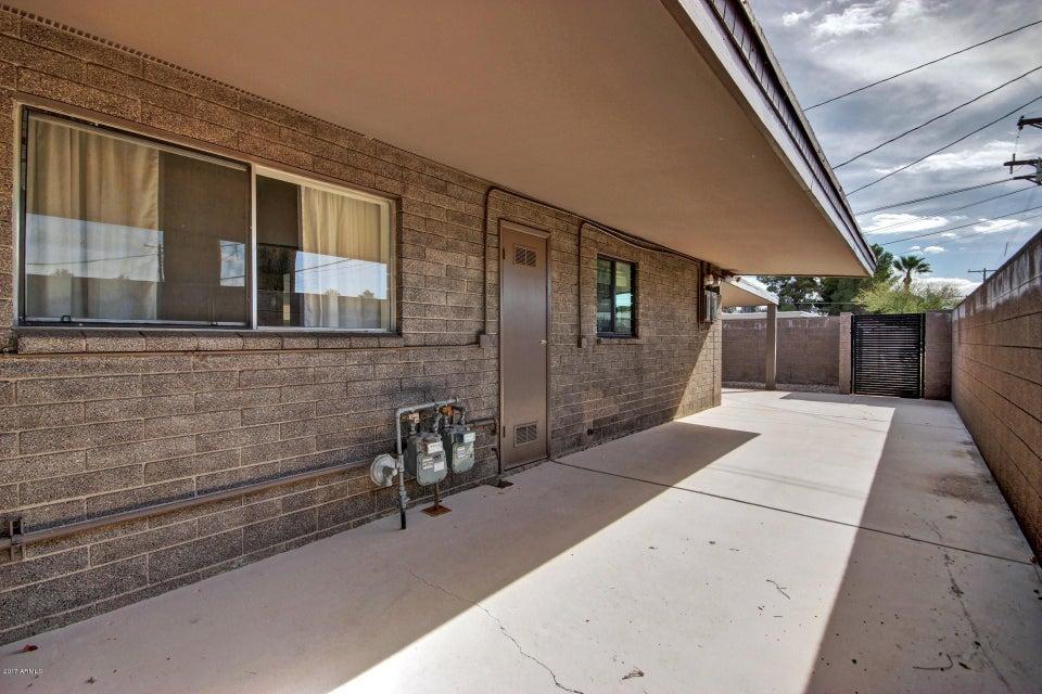 3117 E GLENROSA Avenue Phoenix, AZ 85016 - MLS #: 5559816