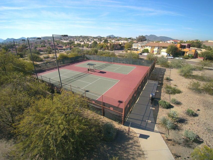 MLS 5552325 14219 N 17TH Place, Phoenix, AZ 85022 Phoenix AZ Pointe Tapatio