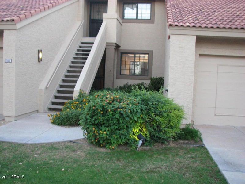 11515 N 91ST Street 105, Scottsdale, AZ 85260