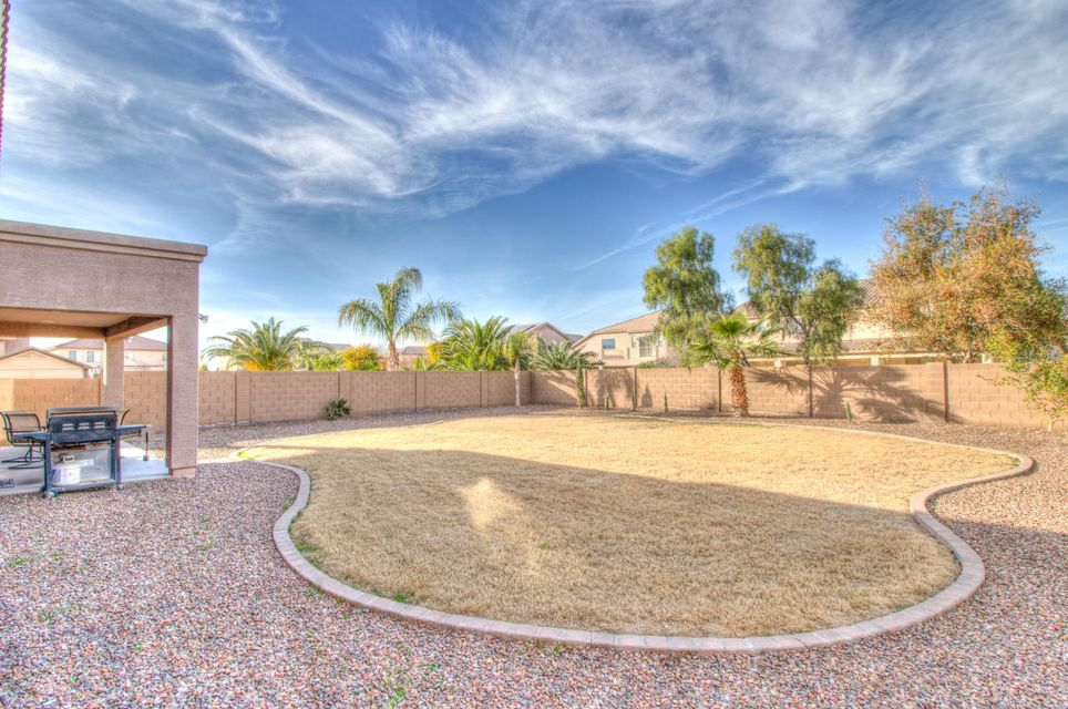 MLS 5560612 41904 W CAPISTRANO Drive, Maricopa, AZ Maricopa AZ Glennwilde