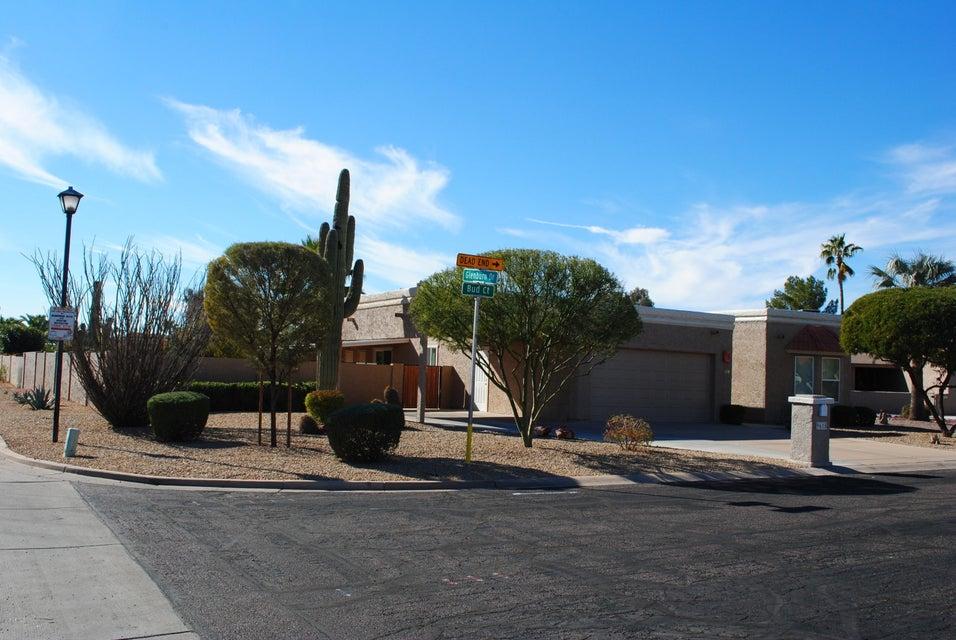 9615 E BUD Court, Sun Lakes, AZ 85248
