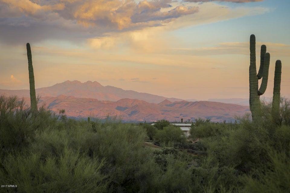 35406 N 142nd Place Scottsdale, AZ 85262 - MLS #: 5560295