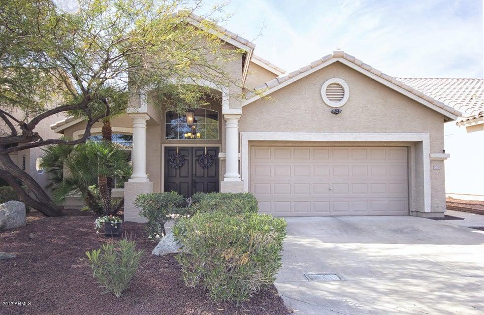 16622 S 15TH Street, Phoenix, AZ 85048