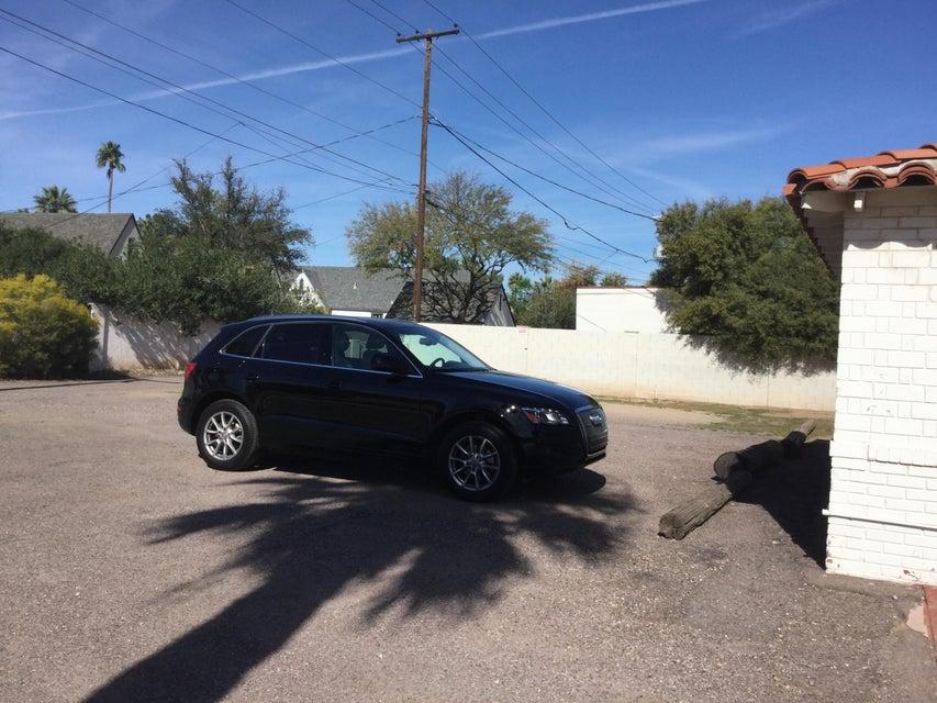 MLS 5560051 1802 N 7TH Avenue, Phoenix, AZ 85007 Phoenix AZ Encanto