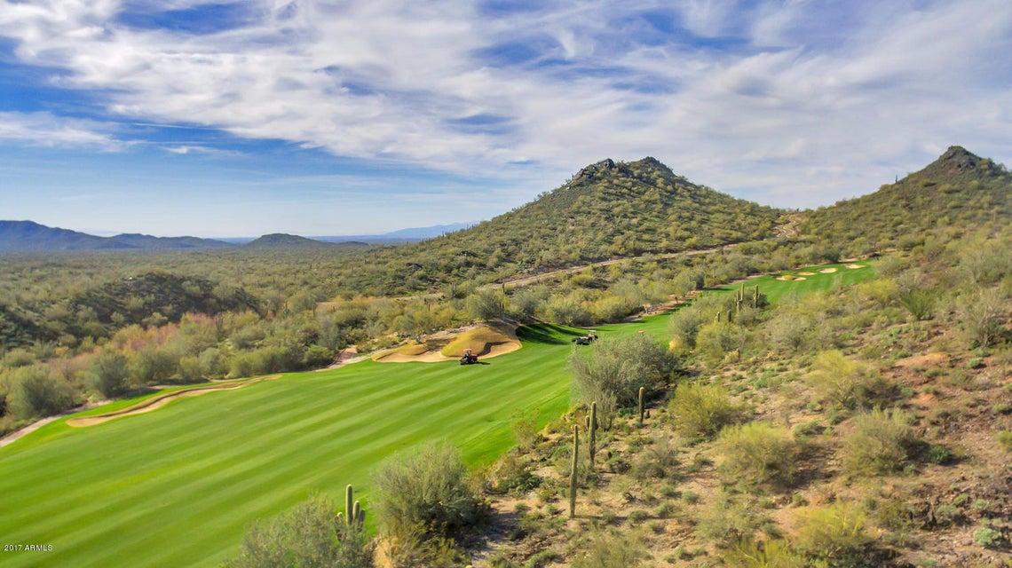 MLS 5560233 39779 N SERENITY Place, Peoria, AZ 85383 Peoria AZ Golf
