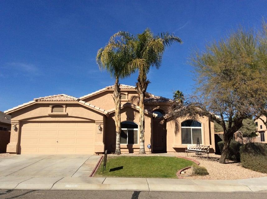 4238 E REDWOOD Lane, Phoenix, AZ 85048