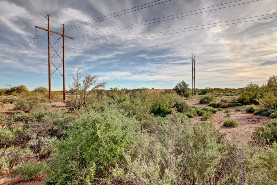 MLS 5560676 10705 E SECOND WATER Trail, Gold Canyon, AZ 85118 Gold Canyon AZ Peralta Trails
