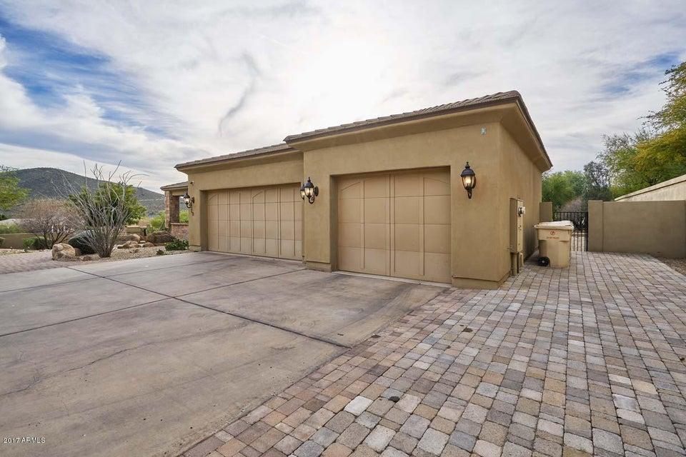 MLS 5560369 23360 N 61ST Drive, Glendale, AZ 85310 Glendale AZ Private Pool