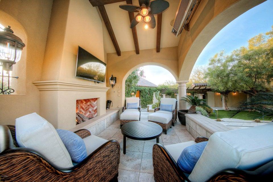 10202 E JOURNEY Lane Scottsdale, AZ 85255 - MLS #: 5560204