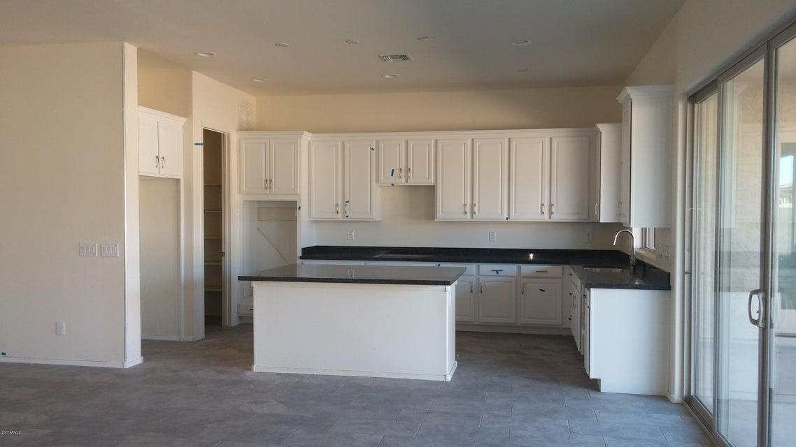 22652 E MUNOZ Street, Queen Creek, AZ 85142