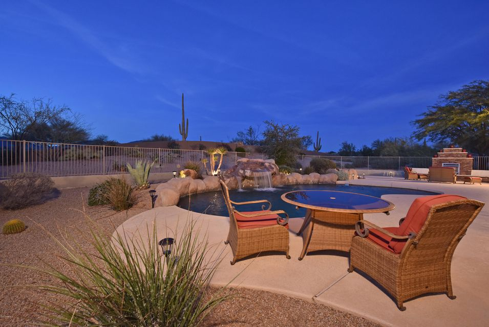 MLS 5560641 10182 E HAPPY HOLLOW Drive, Scottsdale, AZ 85262 Scottsdale AZ Cresta
