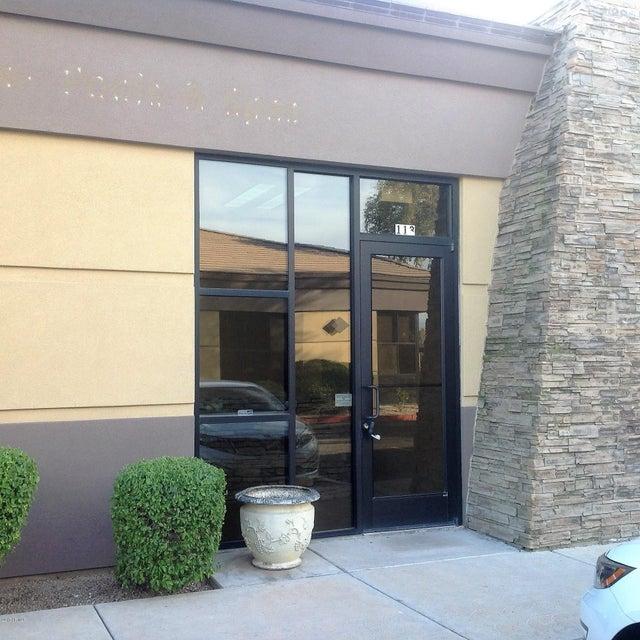 633 E RAY Road 113, Gilbert, AZ 85296