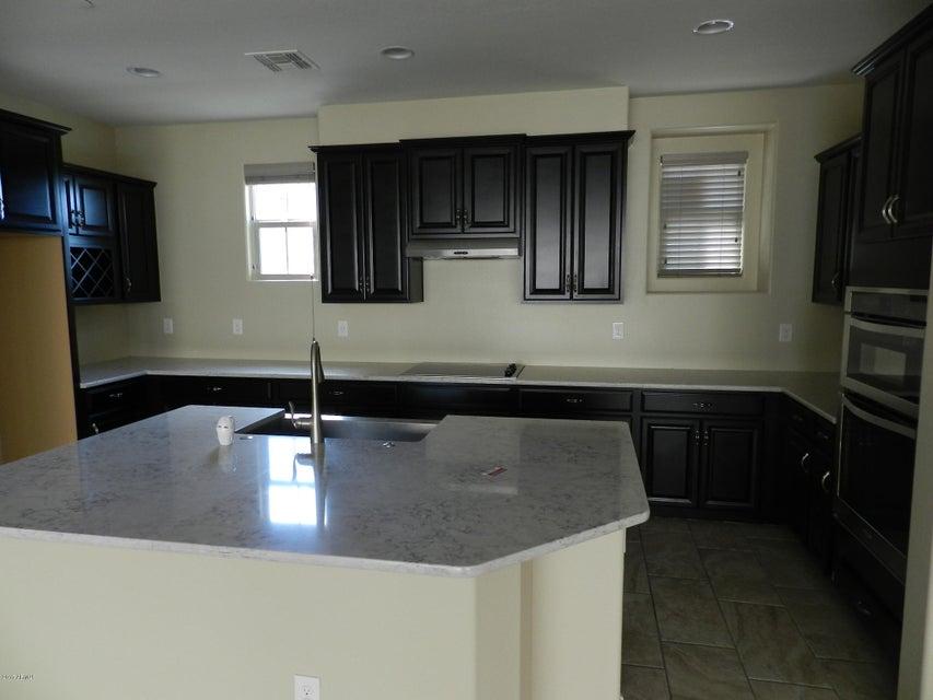 MLS 5560236 4634 E TIERRA BUENA Lane, Phoenix, AZ 85032 Phoenix AZ REO Bank Owned Foreclosure