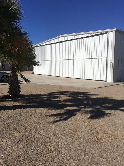 66585 Indian Hills Way, Salome, AZ 85348