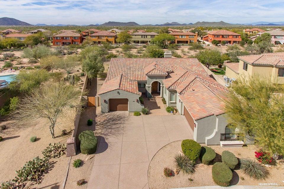 22218 N 36TH Way, Phoenix, AZ 85050