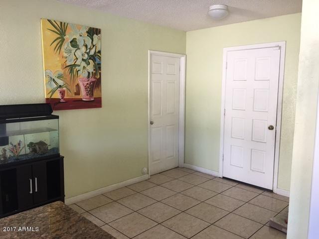 8351 N 57TH Drive Glendale, AZ 85302 - MLS #: 5560411