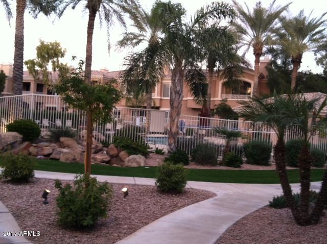 MLS 5561297 3800 S CANTABRIA Circle Unit 1052, Chandler, AZ Chandler AZ Ocotillo Golf