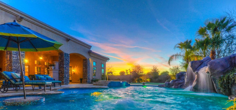 MLS 5560465 3866 E AUGUSTA Avenue, Queen Creek, AZ 85142 Queen Creek AZ 5 or More Bedroom