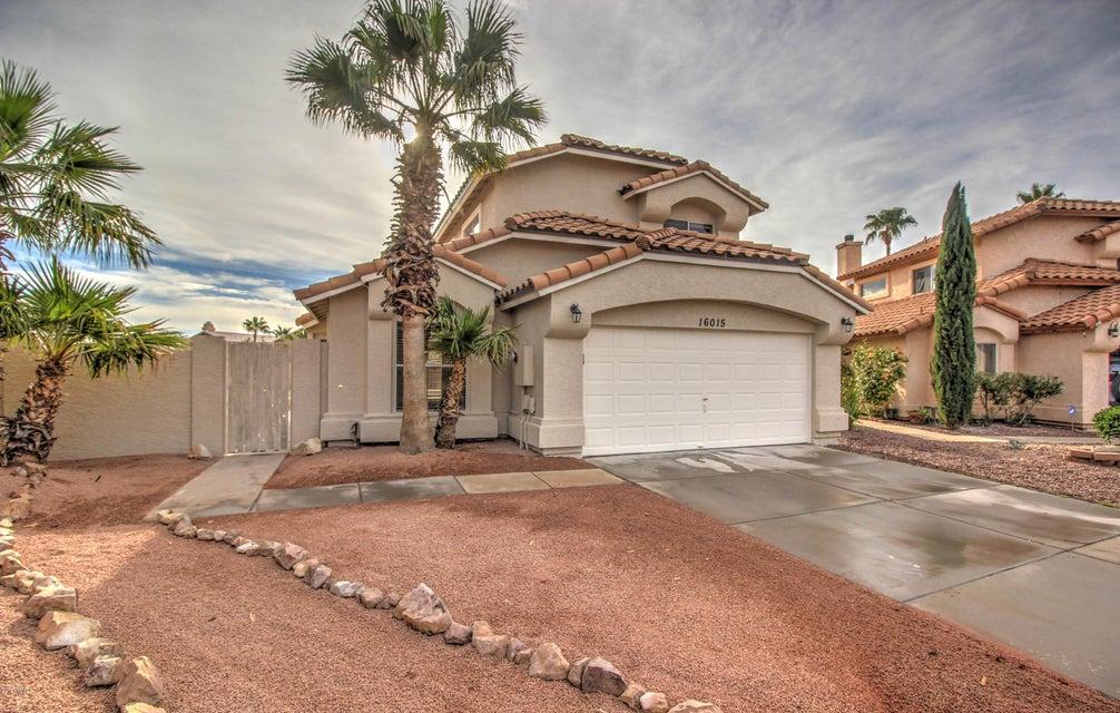 16015 S 30TH Place, Phoenix, AZ 85048