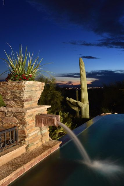 MLS 5560534 10040 E Happy Valley Road Unit 487, Scottsdale, AZ 85255 Scottsdale AZ Desert Highlands