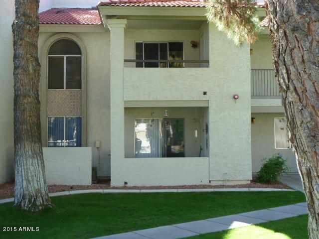 10610 S 48TH Street 2105, Phoenix, AZ 85044