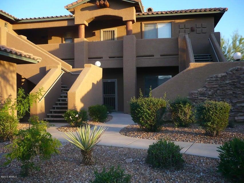 11500 E COCHISE Drive 1082, Scottsdale, AZ 85259