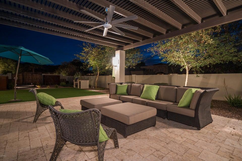 MLS 5560579 3892 E CHERRY HILL Drive, Queen Creek, AZ 85142 Queen Creek AZ Golf