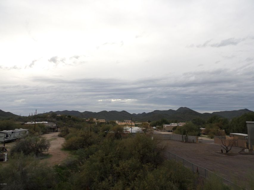 MLS 5559241 6145 E Cave Creek Road Unit 203 Building 203, Cave Creek, AZ 85331 Cave Creek AZ Condo or Townhome