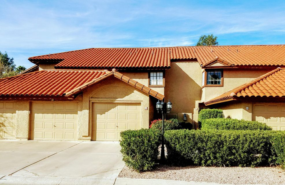 8700 E MOUNTAIN VIEW Road 1048, Scottsdale, AZ 85258