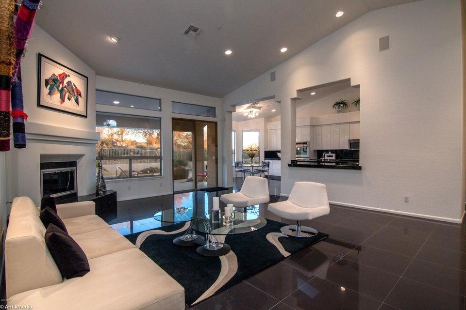 9759 E Balancing Rock Road Scottsdale, AZ 85262 - MLS #: 5561054