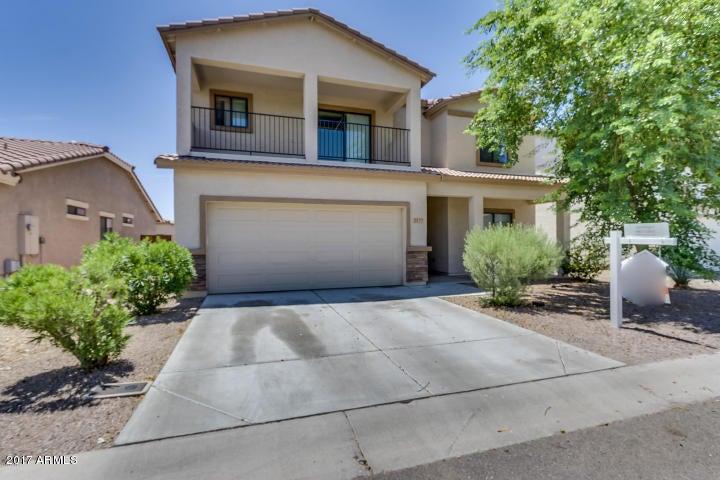 2177 E 27TH Avenue, Apache Junction, AZ 85119