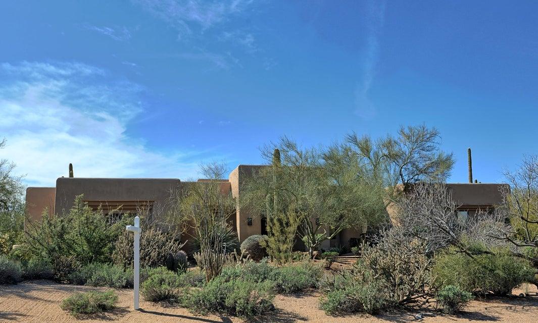 MLS 5559963 35126 N SOPHORA Drive, Carefree, AZ Carefree AZ Golf